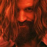 "Matt Smith als Charles Manson: Drei neue ""Charlie Says""-Poster (Update)"