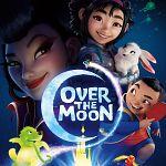 Netflix will mehr: Sechs (!) Animationsfilme pro Jahr angepeilt