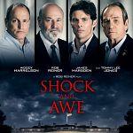 """""""Shock and Awe""""-Trailer deckt die Wahrheit hinterm Irakkrieg auf"""
