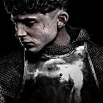 """Erster """"The King""""-Trailer: Netflix versucht sich an Shakespeare (Update)"""