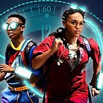 """""""See You Yesterday""""-Trailer: Mit Netflix auf Zeitreise-Abenteuer"""