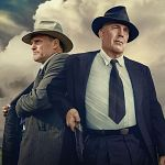 "Kevin Costner & Woody Harrelson im ""The Highwaymen""-Trailer"