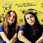 Trailer-Duo: Olivia Wilde führt Regie, Jesse Eisenberg lernt Karate