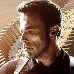 """Es wird """"Hypnotic"""": Robert Rodriguez kommt mit Sci-Fi-Thriller an"""