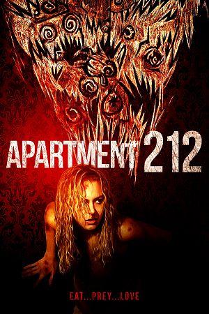 Alle Infos zu Apartment 212