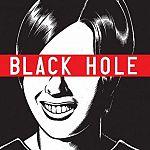 "Nun doch Comics: Ex-""The Flash""-Regisseur macht ""Black Hole"""