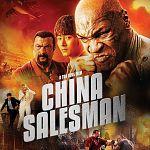 """Steven Seagal vs. Mike Tyson: Trailer & Clip zu """"China Salesman"""""""