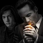 """Nach den Filmen: Noch mehr """"Deadwood"""" oder """"Die Sopranos""""?"""