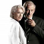 """Ian McKellen, der alte Gauner: Starttermin für """"The Good Liar"""""""