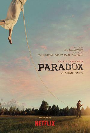 Alle Infos zu Paradox
