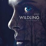 "Nix ""Game of Thrones"": ""Wildling""-Trailer bietet Fantasy-Horror"