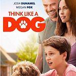 """Think Like a Dog""-Trailer: Was ""Transformers""-Stars heute tun"