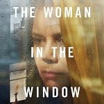 "Der pure Thrill: Amy Adams ist ""The Woman in the Window"""