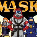 "Hasbro Cinematic Universe lebt: F. Gary Gray macht ""M.A.S.K."""