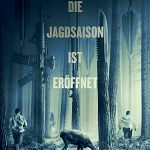 "Jagdzeit in Trailern zum Blumhouse-Actionthriller ""The Hunt"""