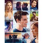 """Trailer voraus: """"The Last Summer"""" & Olivia Wildes """"Booksmart"""""""