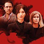 """Finale der Krimi-Trilogie: Trailer zu """"Intrigo - In Liebe Agnes"""""""
