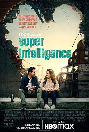 Alle Infos zu Superintelligence