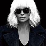 """Nachschlag, bitte! Charlize Theron bestätigt """"Atomic Blonde 2"""""""