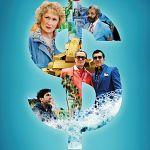 """The Laundromat"" schnürt Paket: Soderbergh, Streep - und Netflix?"