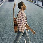 """Eine Welt ohne Beatles: Im Trailer zu Danny Boyles """"Yesterday"""""""
