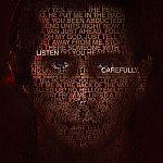 Schuldig! Jake Gyllenhaal dreht wieder mit Fuqua & Villeneuve (Update)
