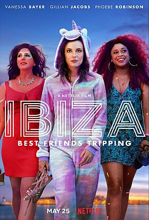 Alle Infos zu Ibiza