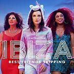 """Mädels, lasst es krachen! Neue Trailer zu """"Ibiza"""" und """"Book Club"""""""