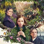 """Hereinspaziert! """"Der geheime Garten""""-Trailer öffnet sich uns"""