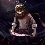 "Game & Comic: ""F.E.A.R."" und ""Zombie Brother"" werden adaptiert"
