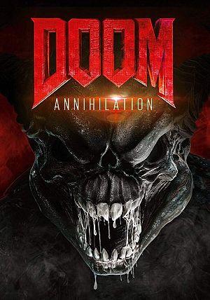 Doom - Die Vernichtung