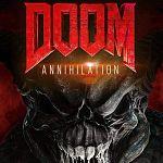 """Einmal Hölle und zurück: Erster Trailer zu """"Doom - Annihilation"""""""