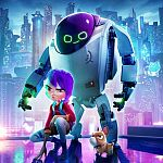 """""""Next Gen"""" bei Netflix: """"Das Mädchen und ihr Roboter"""" im Trailer"""