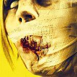 """Cronenberg-Remake: """"Rabid"""" schockt uns im ersten Trailer"""
