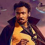 Lucasfilm dementiert: (Noch) kein Spin-off für Lando Calrissian (Update)