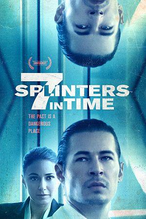 Alle Infos zu 7 Splinters in Time