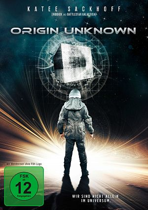 Alle Infos zu Origin Unknown