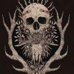 Hagazussa - Der Hexenfluch Kritik