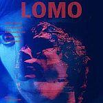 LOMO - The Language of Many Others Kritik
