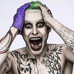 "Ha ha ha! Jared Leto bekommt seinen eigenen ""Joker""-Film (Update)"