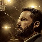 """Neuer """"Out of Play""""-Trailer: Ben Affleck kämpft sich zurück (Update)"""