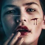 """Grauselig: """"Boarding School""""-Trailer und zwei neue """"Get Outs"""""""