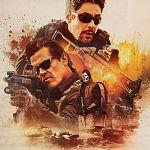 """Call of Duty""-Film vom ""Sicario 2""-Regisseur - Dreh im Frühling? (Update)"