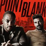 "Netflix inszeniert ""Point Blank""-Remake mit Falcon & Crossbones"