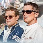 "Neuer ""Le Mans 66""-Trailer: Christian Bale & Matt Damon racen (Update)"