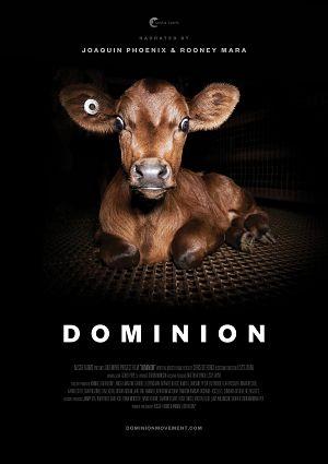 Alle Infos zu Dominion