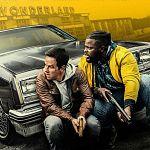 """Netflix versetzt Berge: """"Spenser Confidential 2"""" schon in Arbeit"""