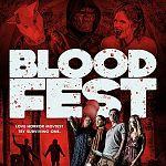 """Auf zum """"Blood Fest"""": Horror-Nerds schlagen sich im Trailer durch"""