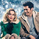 Last Christmas Kritik