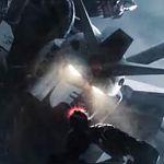 """Mecha-Action für die Leinwand: """"Gundam""""-Realfilm findet Autor"""
